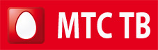 logo mts tv